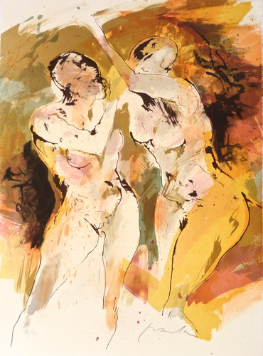 Dance No.86_90