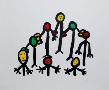 Le Cercle Familial