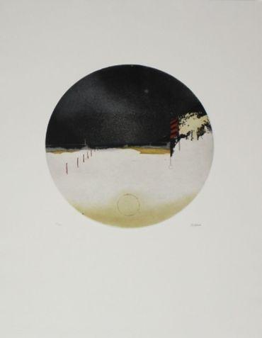 Cercle Crépusculaire / Twilight Circle