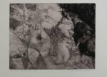 Bild Nr. 14 / Picture No. 14