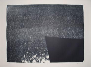 L 1976-25: Hommage À Eva Bergman