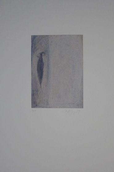 Brunnenhell