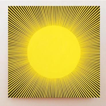 Solar Prestige Gammon