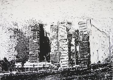 Tel Aviv IC