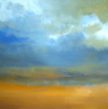 Landscape.2000.18
