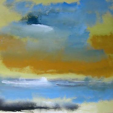 Landscape.2003.22