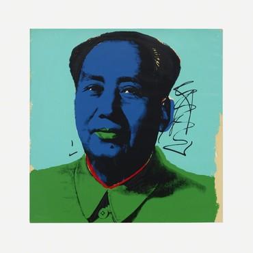 Mao F.S.II.99