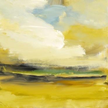 Landscape.2008.15