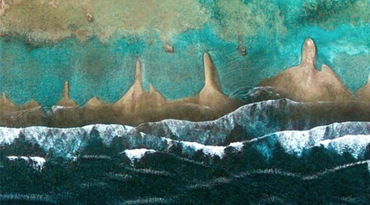Oceania Skyland 3, Oceania