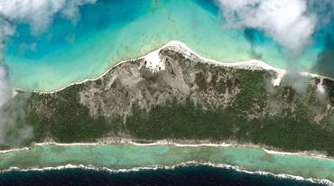 Oceania Skyland 2