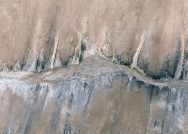 Earth 15, Namibia