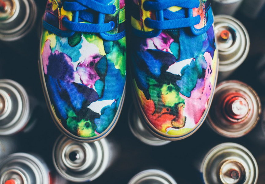 graffiti brand social contact email media marketing like home work design terms