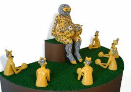 jimdarbu keramikk kunst 2010 2014 home