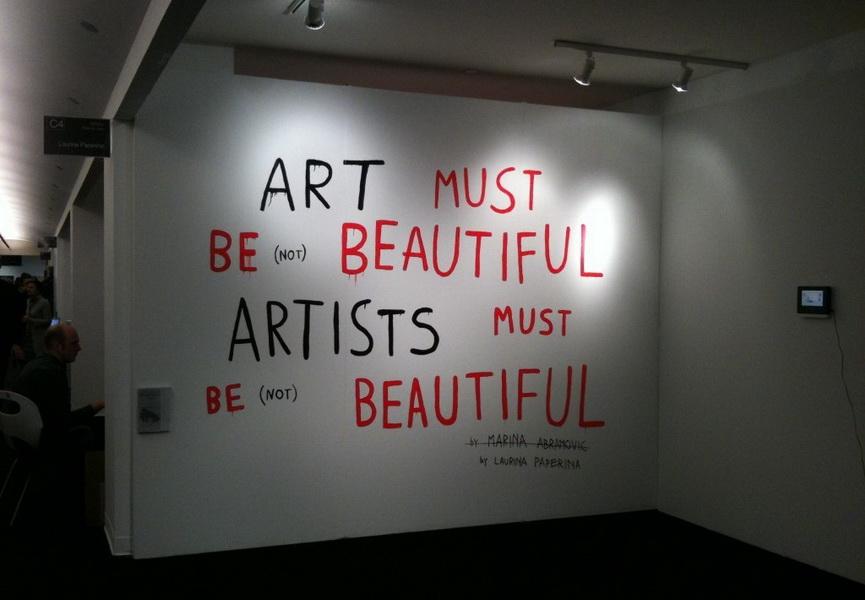 world, arts, painting