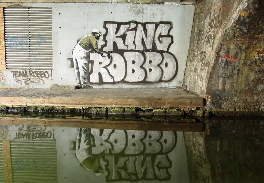 02-King-King-Robbo-resize