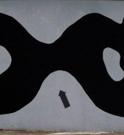 108 - wall in Milan, 2013