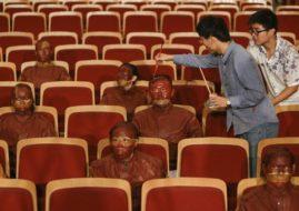 assistant job media assistant jobs working assistant