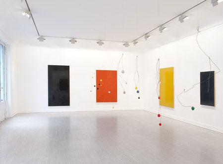 Galerie Lelong Paris