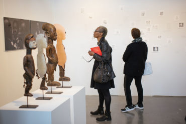 Contemporary African Art Fair