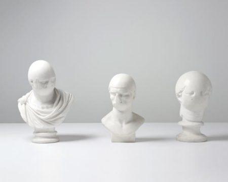 Yang Maoyuan-Look Inside-2005