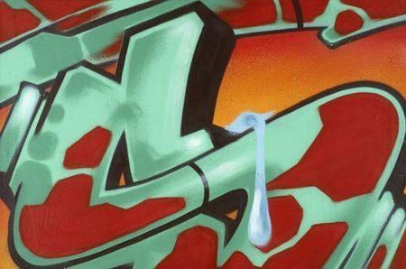 SEEN-S-2006