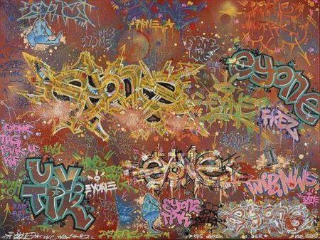 Eyone TPK-Sans Titre-2011