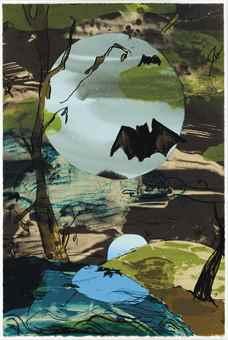 Laura Owens-Untitled-2002