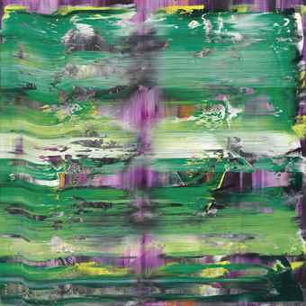 Stanley Casselman-Luminor-1-30-2014