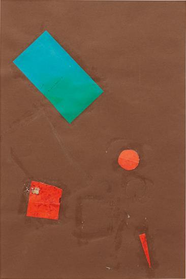 Sterling Ruby-Drftrs (4415)-2013