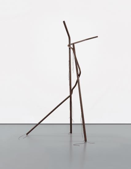 Tatiana Trouve-Untitled-2007