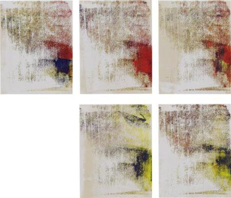 Israel Lund-Untitled (34-38)-2013