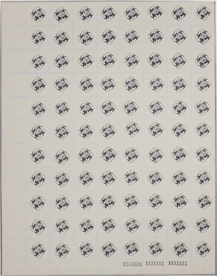Louis Eisner-Knucklehead 0000000 Xxxxxxx Xxxxxxx-2013