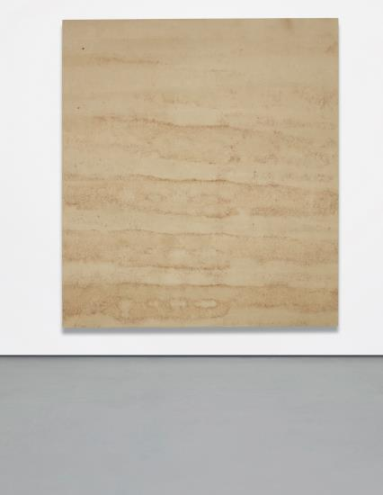 Fredrik Vaerslev-Untitled-2013