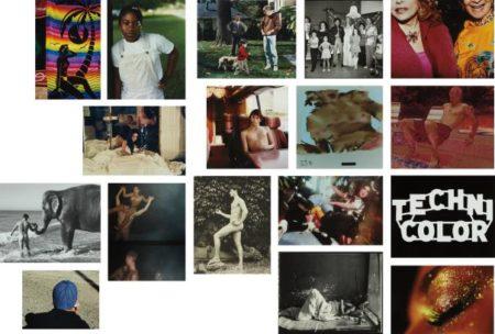 Various Artists - Amfar Photography Portfolio-2004