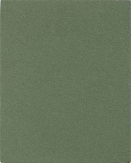 Joshua Smith-Untitled-2009
