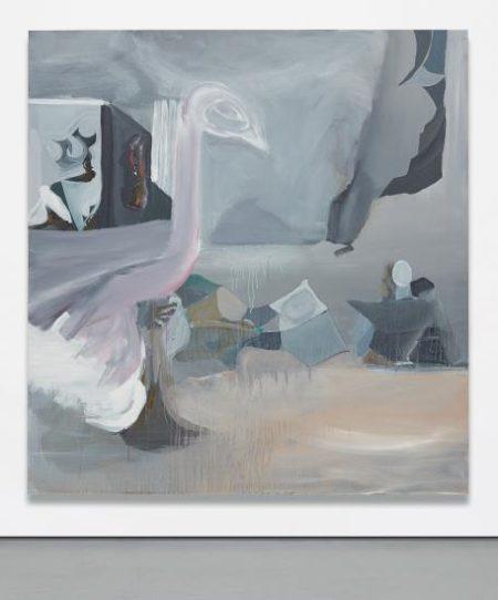 Avner Ben-Gal-Untitled-2006