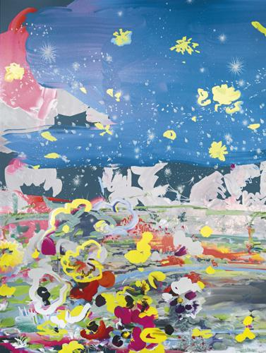 Petra Cortright-Apple Cider Benefits-2013