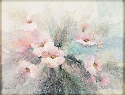 Marcus R. Tucker-Bouquet-