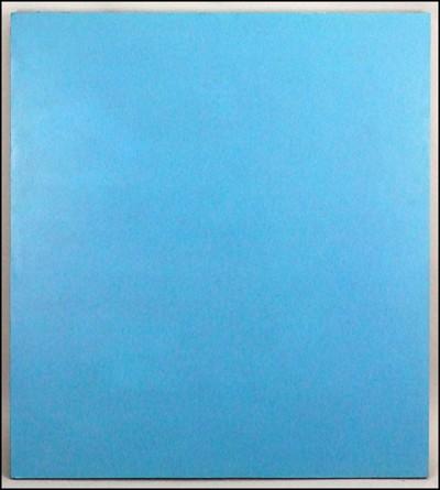 John Gaspar-Untitled-1989