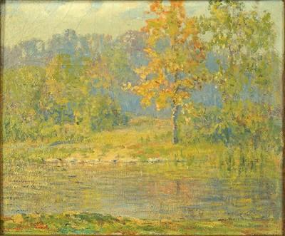 Alfred Jansson-Riverside, IL-1921