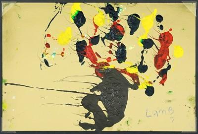 Matt Lamb-Untitled-2007
