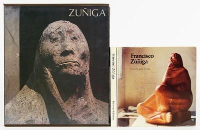 Art Book-1982
