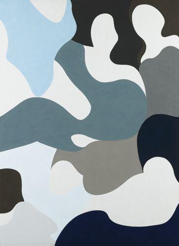 Max Renkel-Untitled (30.III.2004 - 21.V.2004)-2004