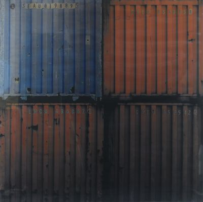 Nicolas Ruel-Export (Montreal Canada)-2006
