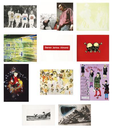 Portfolio - Screen-1997