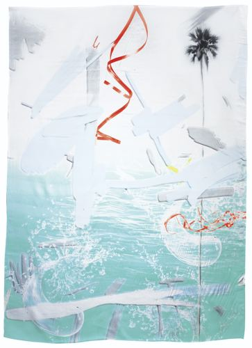 Petra Cortright-14 Download Crystalsong Cage Songbird 'Viva Forever'-2014