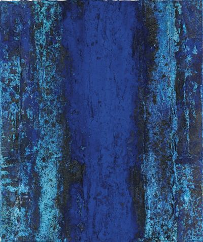 Marcello Lo Giudice-Eden Blu-2008