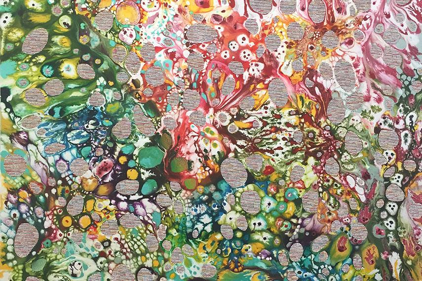 Denise Bibro Fine Art
