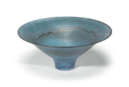 Abdo Nagi-Large Bowl-