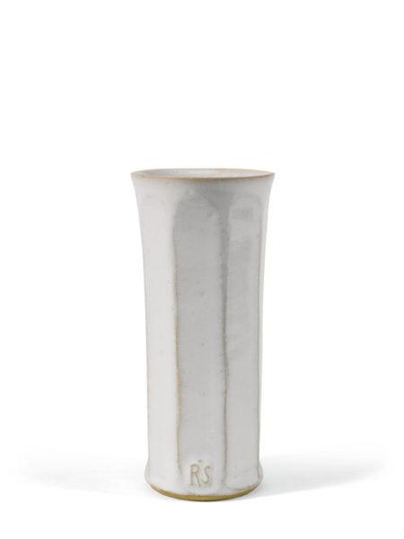 Rupert Spira-Small Vase-